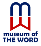 Museum of the word